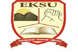 How To Calculate Cut Off Mark For Ekiti State University And All You Must Know