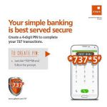 All You Can Do With The GTB *737# USSD Banking Code