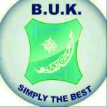 How To Register For Buk Post Utme Screening Exercise And All You Must Know