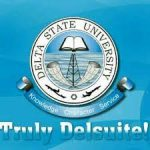How To Get Delsu Post Utme Past Questions And All You Must Know About The Registration Processes