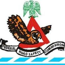 All FRSC Offences And Their Various Fines And Penalty Attached