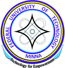 Futminna Post Utme: How To Register For The Screening Exercise And All You Must Know