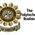 Ibadan Polytechnic Part Time Programme Requirements And All The Processes You Must Know