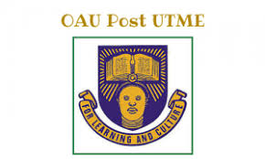 How To Register, Check Result And Make Payment For OAU Post Utme Screening