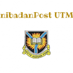 Ui Post Utme: How To Check The Syllabus, Past Question And Result Online