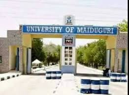 Unimaid Admission: How To Register Courses, Make Payment And Check Result On The Online Portal