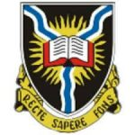 How To Enroll For University Of Ibadan Direct Entry, The Requirements And All You Must Know