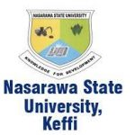 How To Register For Nassarawa State University Post Utme, Payment And All You Must Know