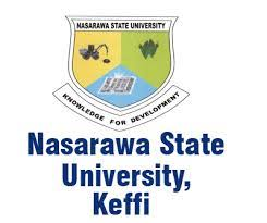 How To Register For Nasarawa State University Post Utme, Check Results And Make Payment