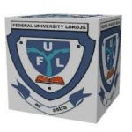 How To Check FULOKOJA Admission List, The Requirements And All You Must Know