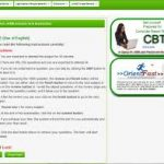 Jamb CBT Examination: The Registration Processes And How To Take The Examination Step By Step