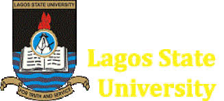 Lasu Cut Off Mark For Different Courses, The Requirements And All You Need To Know