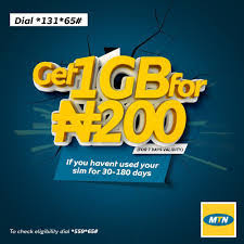 How To Get The Mtn Instagram 1gb Bundle, The Requirements And All You Must Know