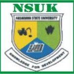 How To Check Nasarawa State University Admission List And The Requirements With Other Info