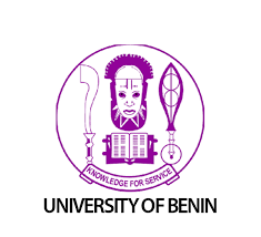 How To Pay UNIBEN Part Time School Fees The Requirement For Admission And All You Need To Know