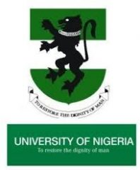 UNN Post Utme: How To Get The Form, The Cut Off Mark And All You Need To Know