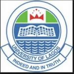 How To Get Unilag Change Of Course Form, The Requirement And All You Must Know