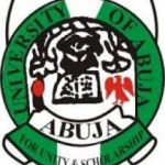 How To Check University Of Abuja Admission List And All The Admission Requirements