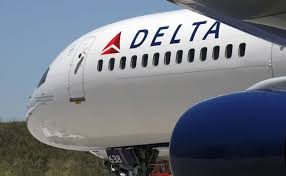 Delta Airline Nigeria: Online Booking Processes, Reservations And All You Need To Know