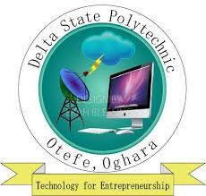 How To Get Delta State Polytechnic Otefe Oghara HND Form, The Requirements And All You Need To Know