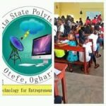 How To Register Courses On Delta State Polytechnic Otefe, Check Result And Other Info
