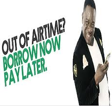 How To Borrow Credit From Your Glo Line And Payback With All The Benefits You Need To Know