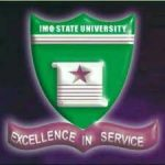 How To Register For Imo State University Post Utme, Admission Requirements And All You Must Know