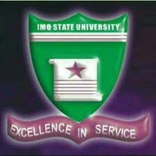 How To Check Imsu Post Utme Cut Off Mark For Different Courses And All You Need To Know