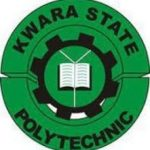 Kwara Poly Cut-Off Marks, The Admission Requirements And All You Must Know
