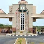 How To Register For Kwasu Post Utme Screening, Admission Requirements And All The Info You Need