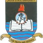LASU POST UTME Form: How To Register, Check Result And Admission Requirements