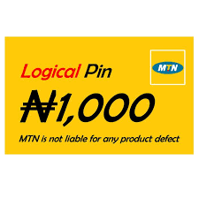 How To Migrate To Mtn 1000 Data Plan With Code And All The Benefits