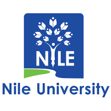 How To Register Courses, Check Result And Pay Fees On Nile University Of Nigeria Portal