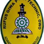 Rugipo Admission List: How To Register, Check Result And All You Must Know