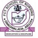 How To Get School Of Nursing Abuja Form, The Requirements And The School Fees