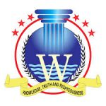 Wellspring University: How To Register Courses, Check Result And School Fees Payments