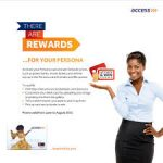 How To Setup And Use Access Bank Mobile Transfer Code For Different Transactions