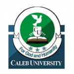 Caleb University Admission Requirements, How To Check Result And Get The Form