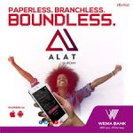 Alat By Wema: How To Download, Register And Step By Step Procedures