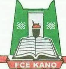 FCE Kano: How To Get The Application Form, Admission Requirements And All You Must Know