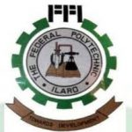 How To Obtain Federal Polytechnic Ilaro HND Form, Registration Processes And All You Must Know