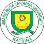 Requirements For All Katsina State University Courses And All You Need To Know