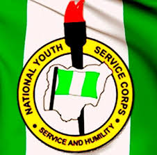Real Reasons NYSC Will Not Be Scrapped In Nigeria And All You Must Know