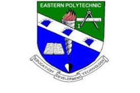 Eastern Polytechnic Hnd Form: The Requirements, Processes And All You Need To Know