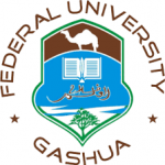 How To Enroll For Federal University Gusau Direct Entry, Requirements And All You Must Know