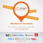 Paga Agent: How To Get The Registration Form, The Requirements And All You Must Know