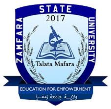 Zamfara State University: How To Register Courses, Check Result And Pay School Fees Online