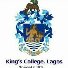 Kings College Lagos: Admission Requirements, Online Registration And All You Must Know