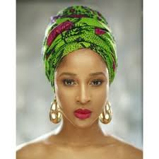 Adesua Etomi Biography, Net Worth And All You Need To Know About Mrs Wellington
