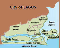 Top 10 Cheapest Areas To Live In Lagos With Price Range